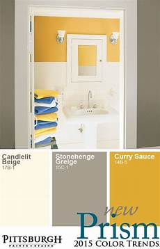 new prism paint color trend a gorgeous paint color