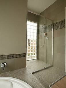 Houzz Bathroom Tile Ideas Shower Tile Ideas Houzz