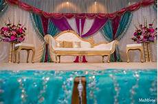 san antonio texas sikh wedding by mnmfoto post 3037