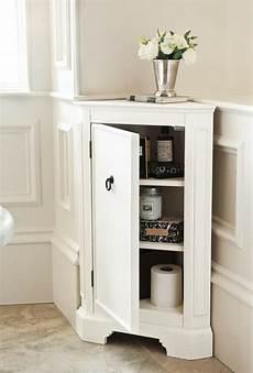 Ikea Unterschrank Bad - white bathroom floor cabinet ikea stribal design