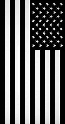 black and white american flag iphone wallpaper black american flag asap rocky mgk american flag