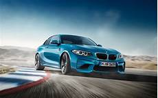 new bmw m2 coupe gkl vehicle leasing