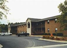 Winterville Apartments Greenville Nc by South Square Winterville Nc Apartment Finder