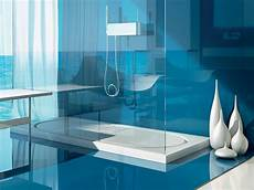 piatto doccia in corian piatto doccia in corian 174 start by moma design by archiplast