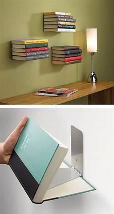 20 creative bookshelves modern and 20 modern and creative bookshelves designs