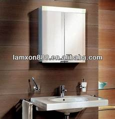 luxury bathroom cabinet with light shaver socket chrome handles buy luxury bathroom cabinet