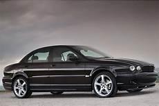 how to fix cars 2007 jaguar x type 2007 jaguar x type overview cars com