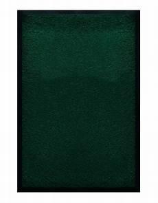 tapis vert foncé tapis premium uni vert fonc 233 en vente sur tapis de