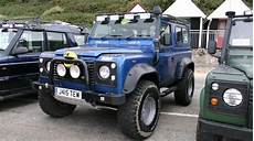 blue land rover jeep free stock photo domain pictures