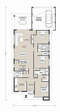 single storey house plans australia coogee house plans australia house floor plans