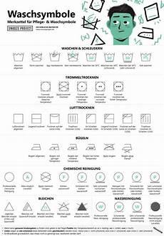 wäschesymbol nicht schleudern waschsymbole w 228 schezeichen ᐅ 220 bersicht pdf snooze