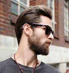 25 modern hairstyles for men 2020 update