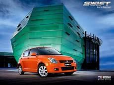 Suzuki Apv Luxury 4k Wallpapers review spesifikasi suzuki dealer mobil suzuki semarang