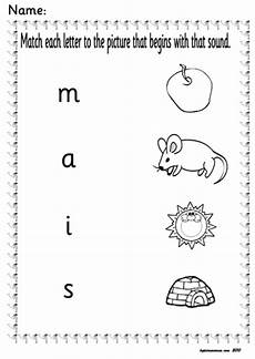 phonics letters and sounds phase 2 letter sets 1 and 2 resource pack by jessplex teaching