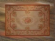 vendita tappeti persiani on line vendita di tappeti persiani a prezzo