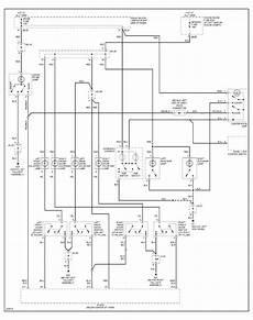 2006 kia optima radio wiring diagram wiring diagram database
