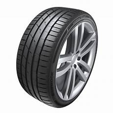 hankook ventus s1 evo 3 tyre reviews