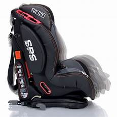 siege auto isofix groupe 1 2 3 inclinable si 232 ge auto bebe 9 36 kg isofix inclinable harnais 5