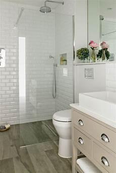 walk in bathroom ideas 27 luxury walk in shower tile ideas that will inspire you
