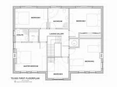 irish bungalow house plans ts033
