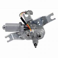 automotive service manuals 1987 pontiac firefly windshield wipe control 2006 saturn vue windshield washer motor replacement apdty 713349 windshield wiper