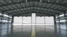 prix d un batiment industriel prix d un hangar industriel et choix d un constructeur de