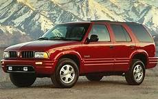 books about how cars work 1997 oldsmobile bravada windshield wipe control maintenance schedule for 1996 oldsmobile bravada openbay