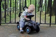 bobby car räder ᐅ bobby car classic sansibar im test der ultimative