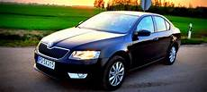 Skoda Octavia G Tec Makes Sense But Doesn T Gazeo