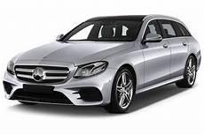 Mercedes E Klasse Neuwagen Konfigurator 12neuwagen De