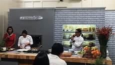Kitchen Helper Philippines by La Germania Your Ideal Kitchen Helper Of Being A