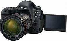 canon eos 6d ii review photography