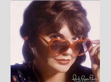 linda ronstadt when will i be loved,linda ronstadt love is a rose,linda ronstadt i will always love you