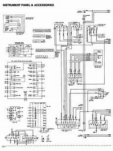 2000 honda accord radio wiring diagram fresh daewoo leganza audio wiring diagram wiring diagrams