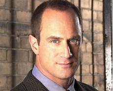 Christopher Meloni Christopher Meloni Net Worth 2020 Age Wife Height