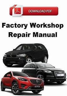 old car repair manuals 2006 mazda mx 5 electronic toll collection mazda miata mx 5 2006 2008 workshop service repair manual ebay