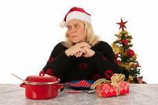 10 tipps f 252 r singles die weihnachten alleine sind