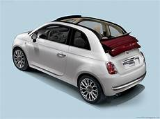fiat 500c buying guide