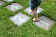 Spielecke Im Garten F 252 R Kinder Gestalten 20 Ideen