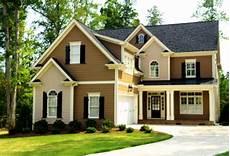 comprare casa in canada mi casa en montreal