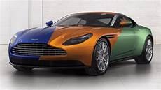 Db11 Configurator Aston Martin