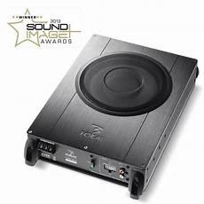 haut parleur voiture bose 13cm haut parleur voiture bose 13cm audio p65 2c haut