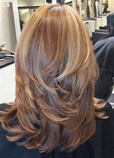 35 new long layered hair styles hairstyles and haircuts