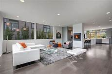 home staging tips to get a home sold