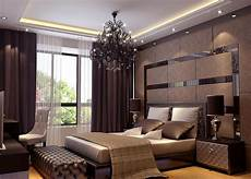 27 Exclusive Bedroom Decorations For