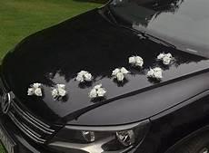 ventouse voiture mariage bouquets ventouse voiture mariage d 233 coration voiture mariage