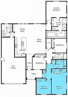 multigenerational house plans with two kitchens 13 lovely multigenerational house plans with two kitchens