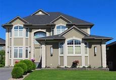 comment faire pour vendre sa maison vente de sa maison que faut il savoir pour bien vendre
