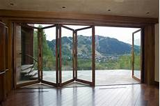 Les Portes Pliantes Design En 44 Photos