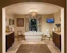 badezimmer fliesen mediterran 15 mediterrane badezimmer designs